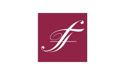 Logo Filharmonia Śląska