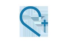 Logo Górnośląskie Centrum Zdrowia Dziecka